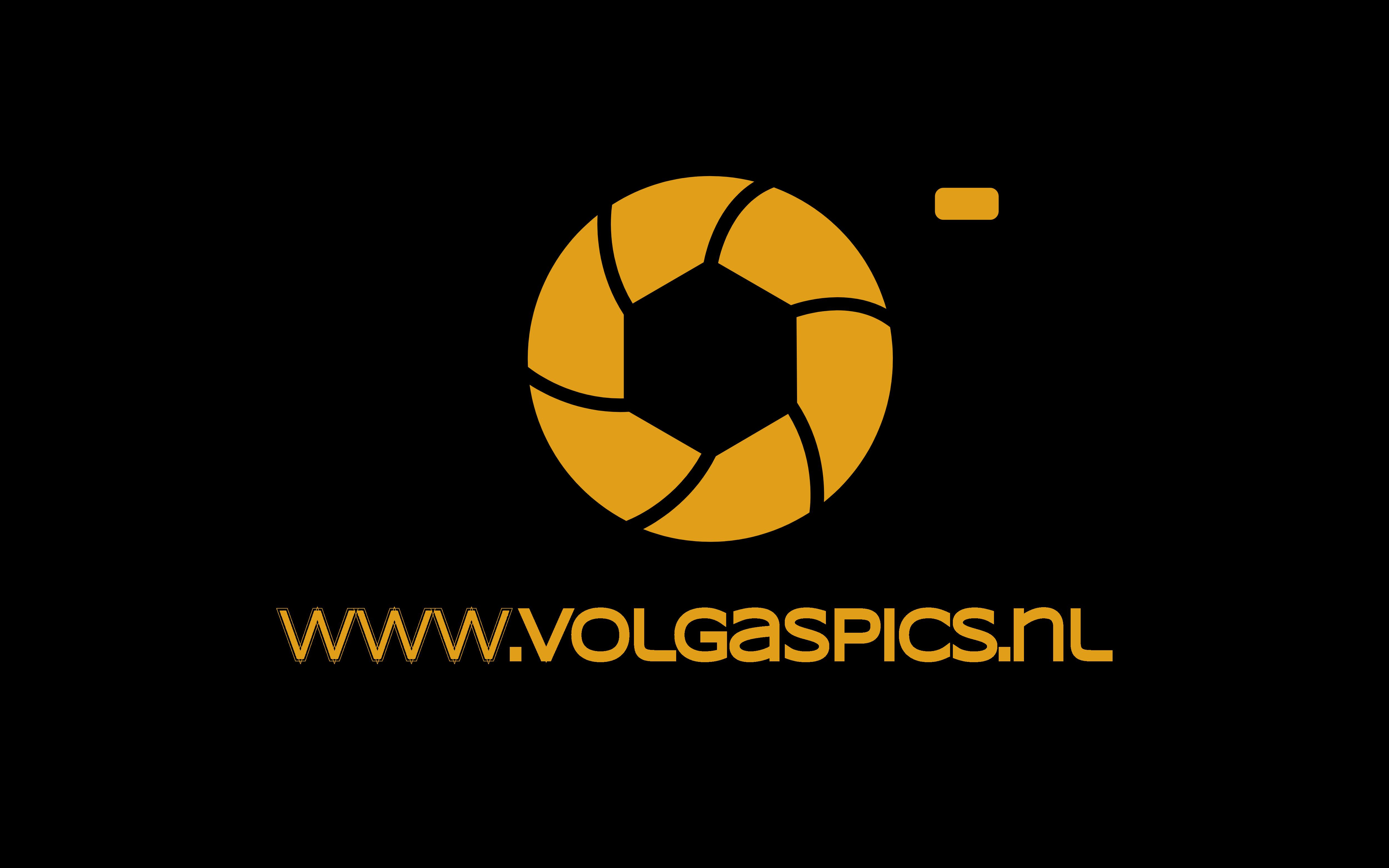 Volgaspics.nl